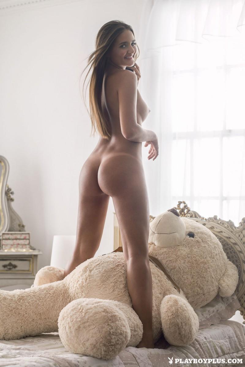 catarina-migliorini-brazilian-nude-playboy-12