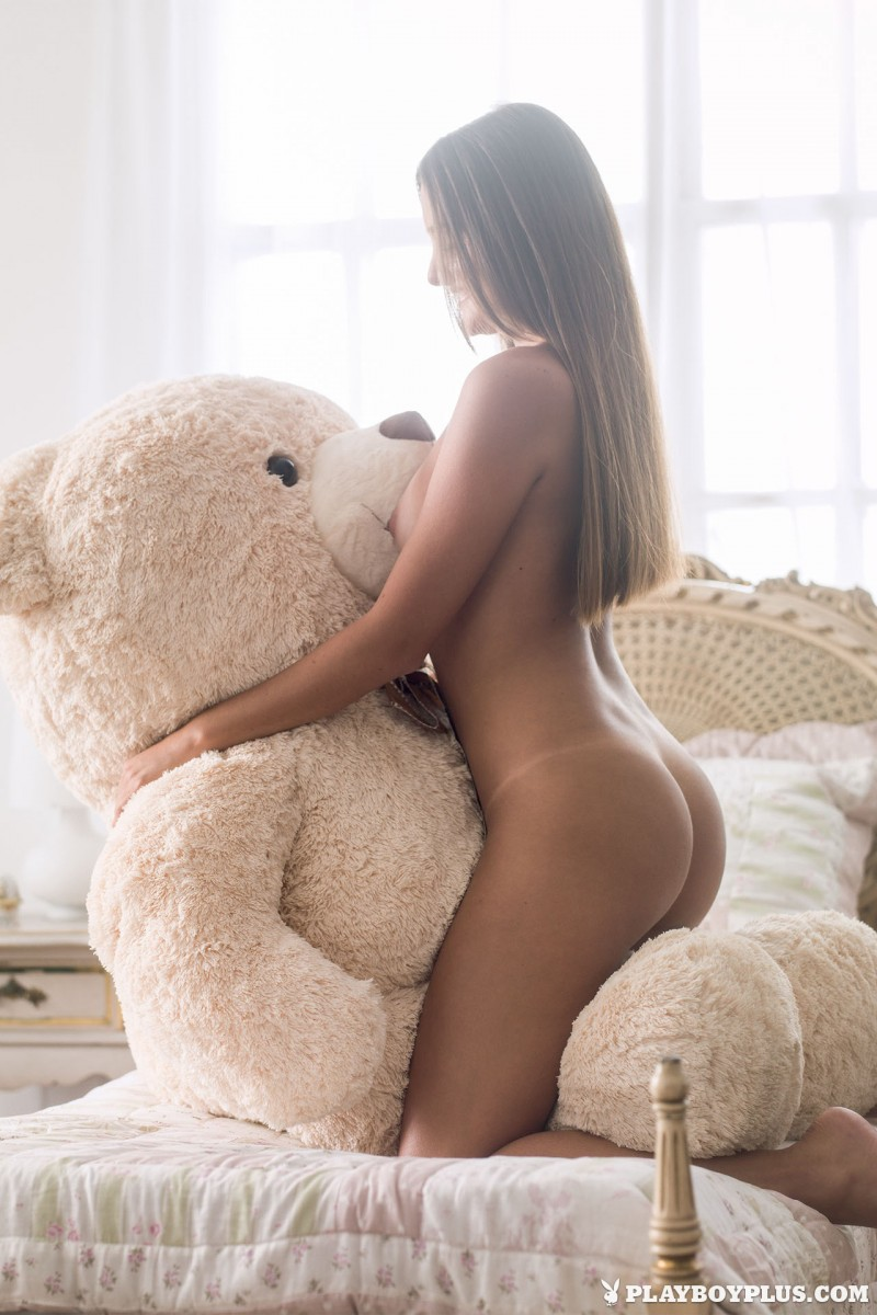 catarina-migliorini-brazilian-nude-playboy-14