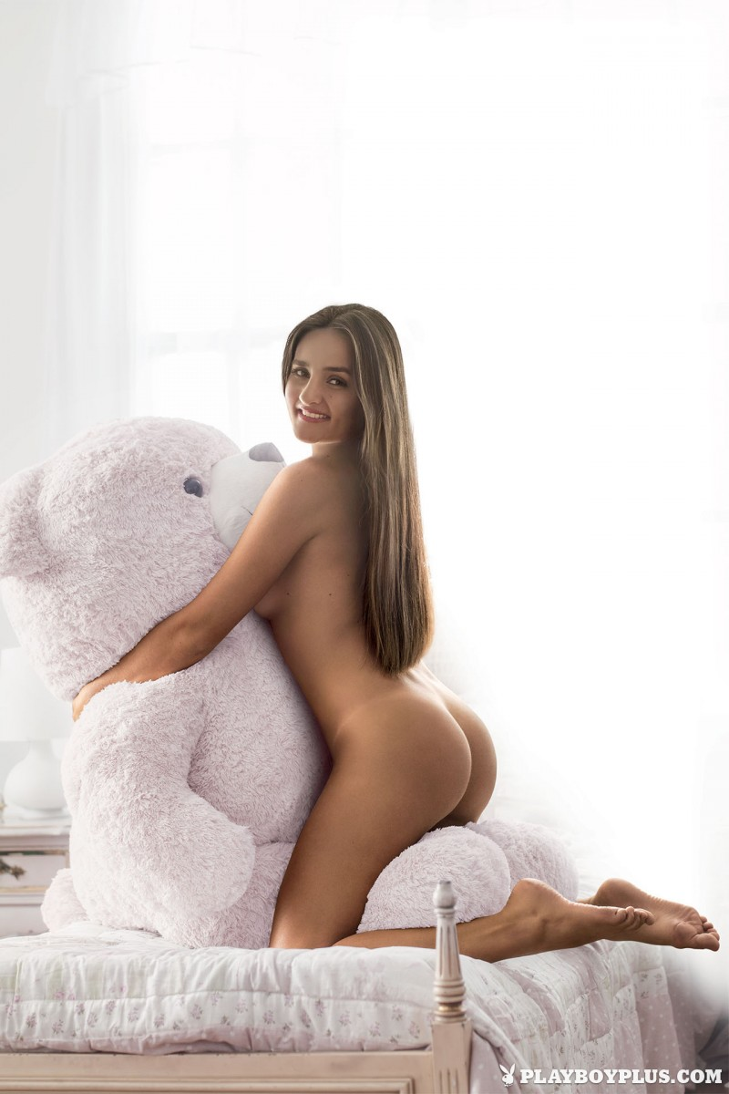 catarina-migliorini-brazilian-nude-playboy-15
