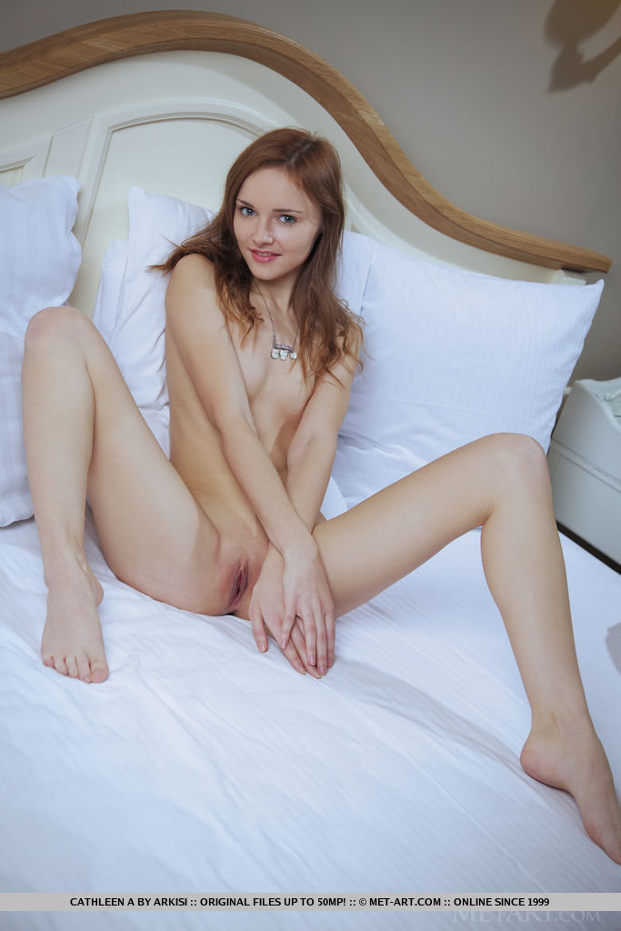 cathleen-a-naked-bedroom-metart-08