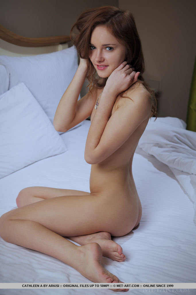 cathleen-a-naked-bedroom-metart-14