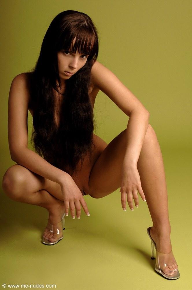 cathy-nude-12