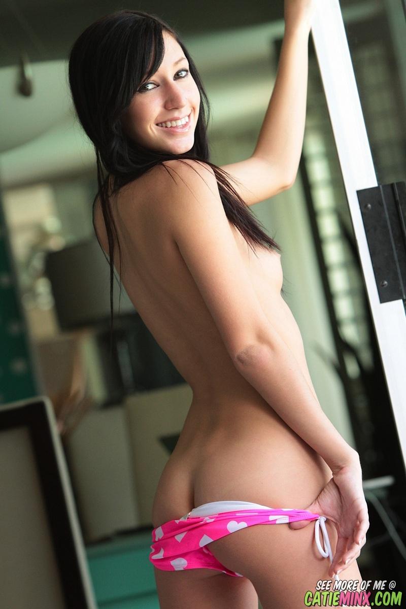 catie-minx-pink-bikini-10