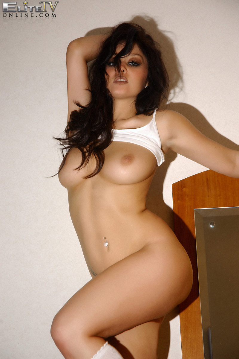 girl from argentina nude amateur