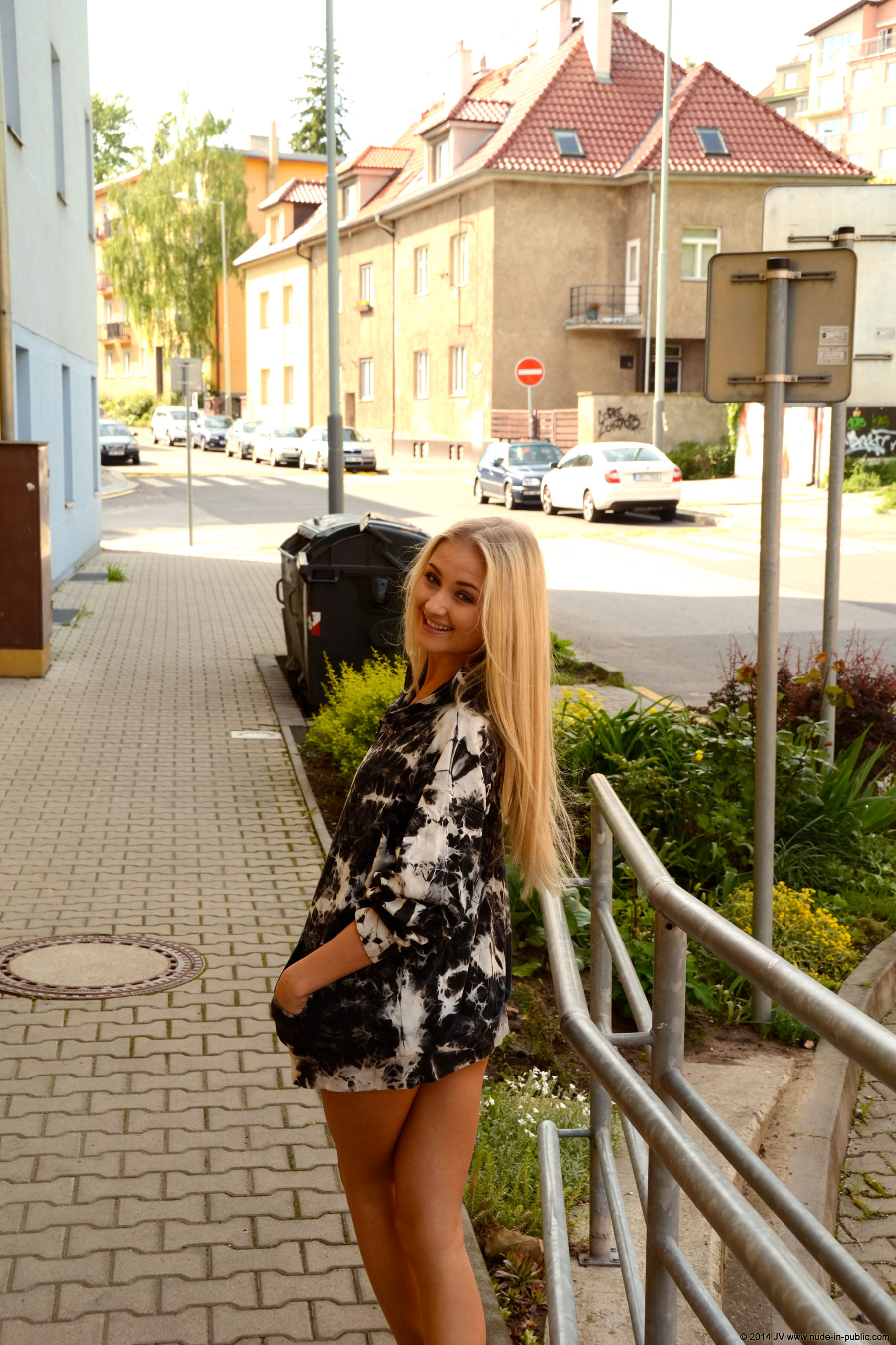 karolina-m-blonde-on-the-street-nude-in-public-06