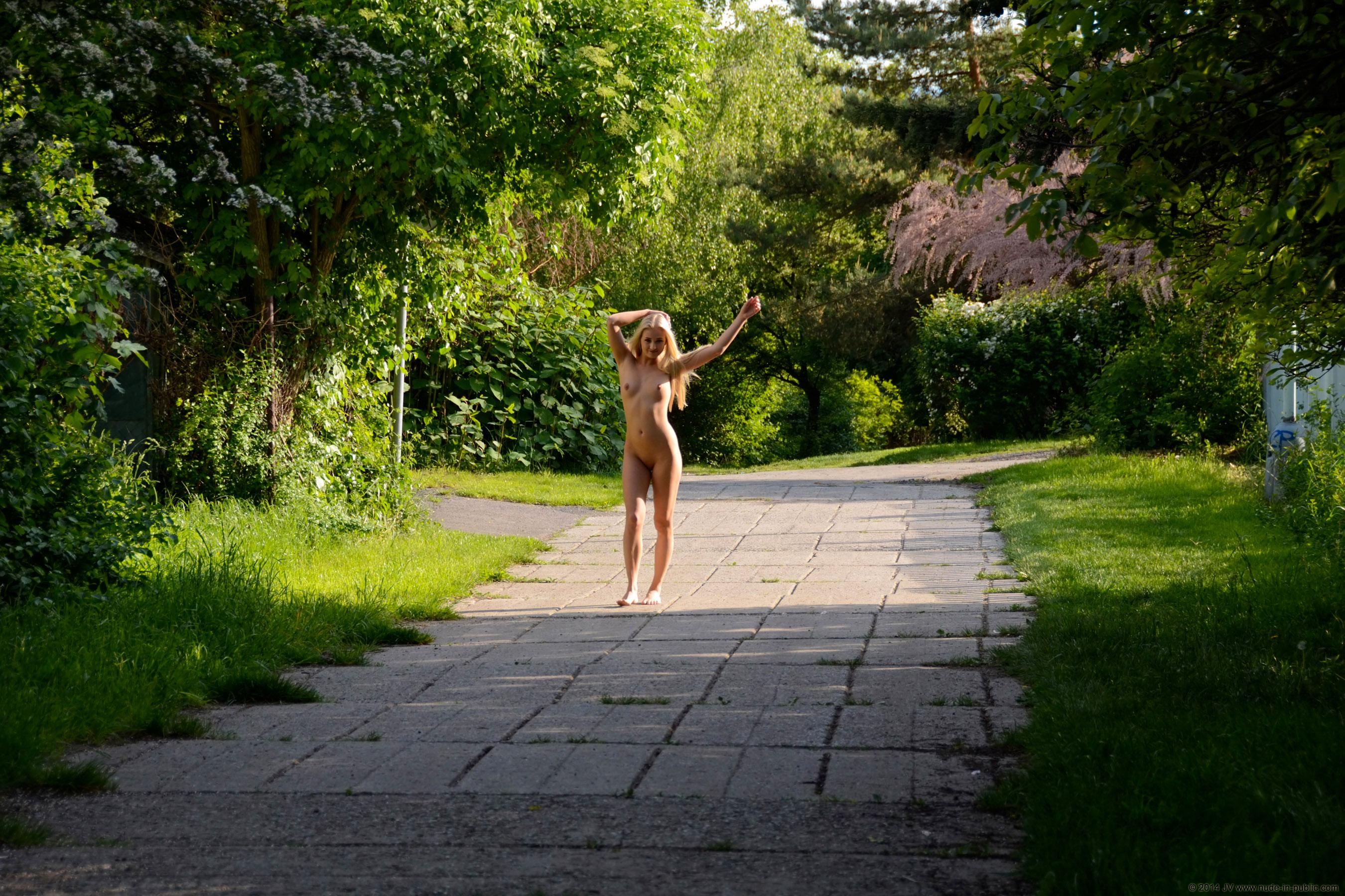 karolina-m-blonde-on-the-street-nude-in-public-17