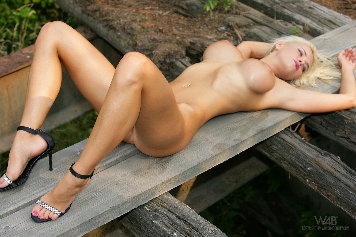 Kimilee sex pics
