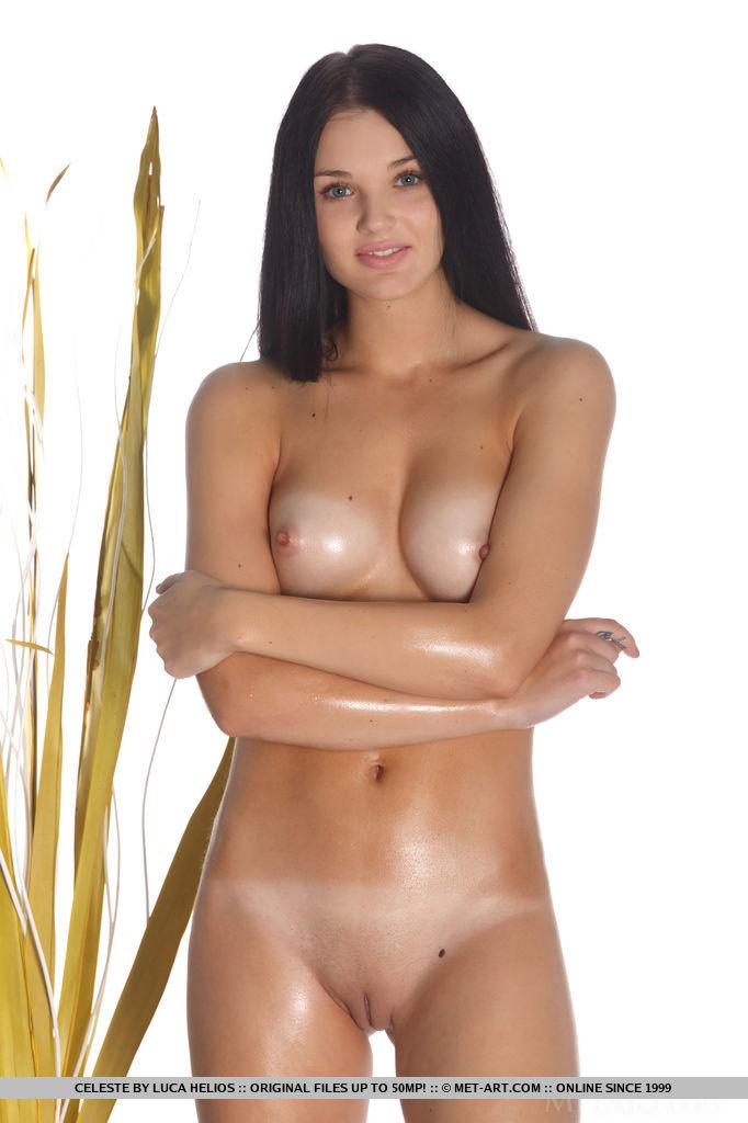 12 nasty latin girls masturbating finess navarro - 1 part 8