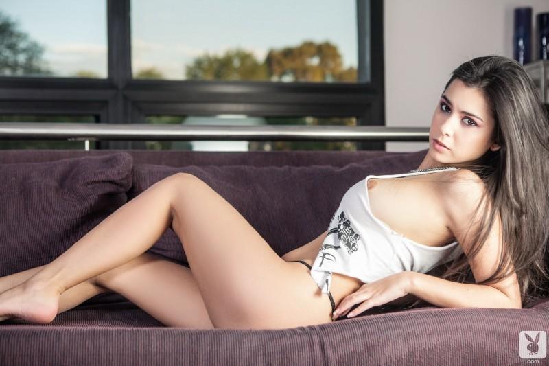 celeste-sablich-nude-playboy-03