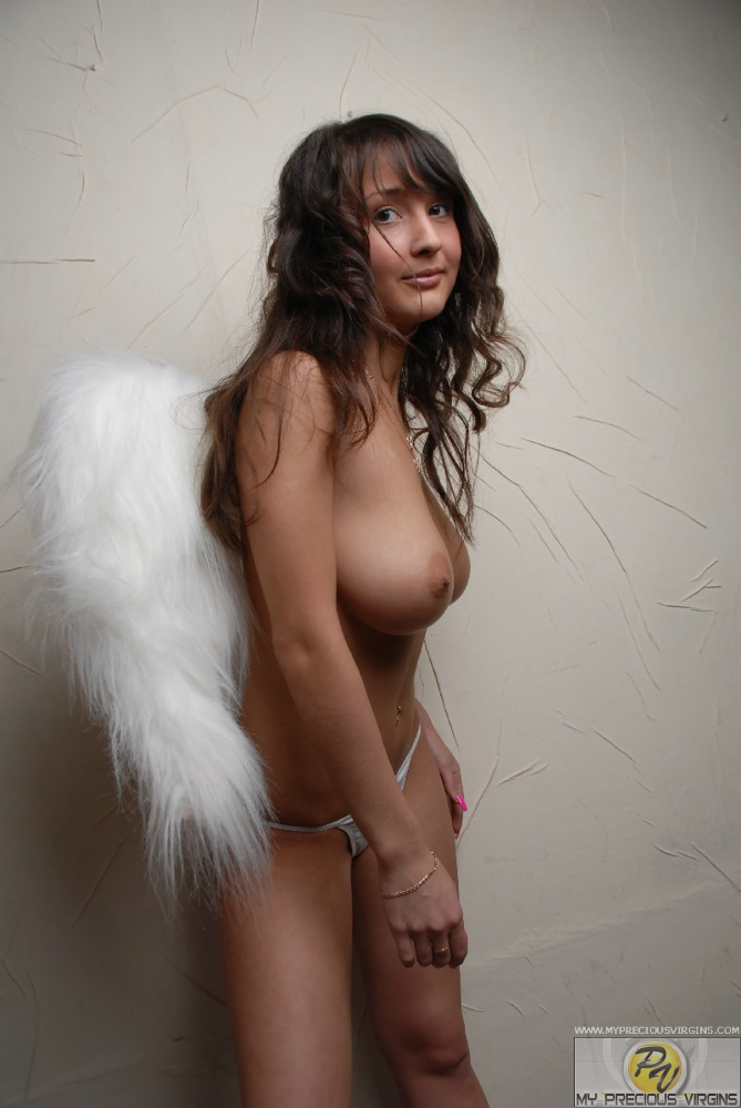 celine-angel-my-precious-virgins-09