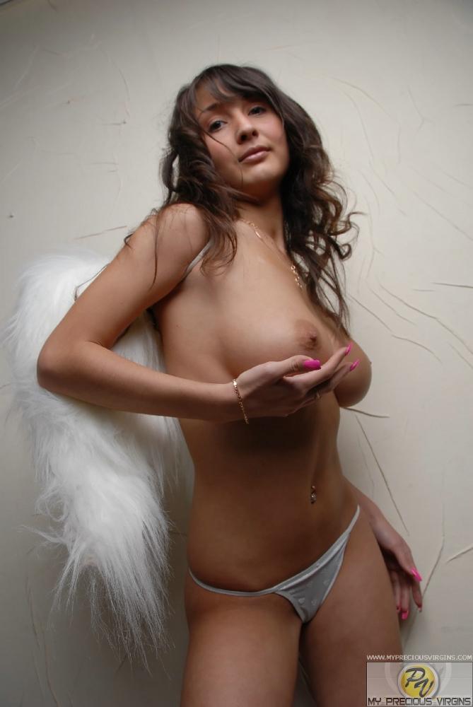 celine-angel-my-precious-virgins-12