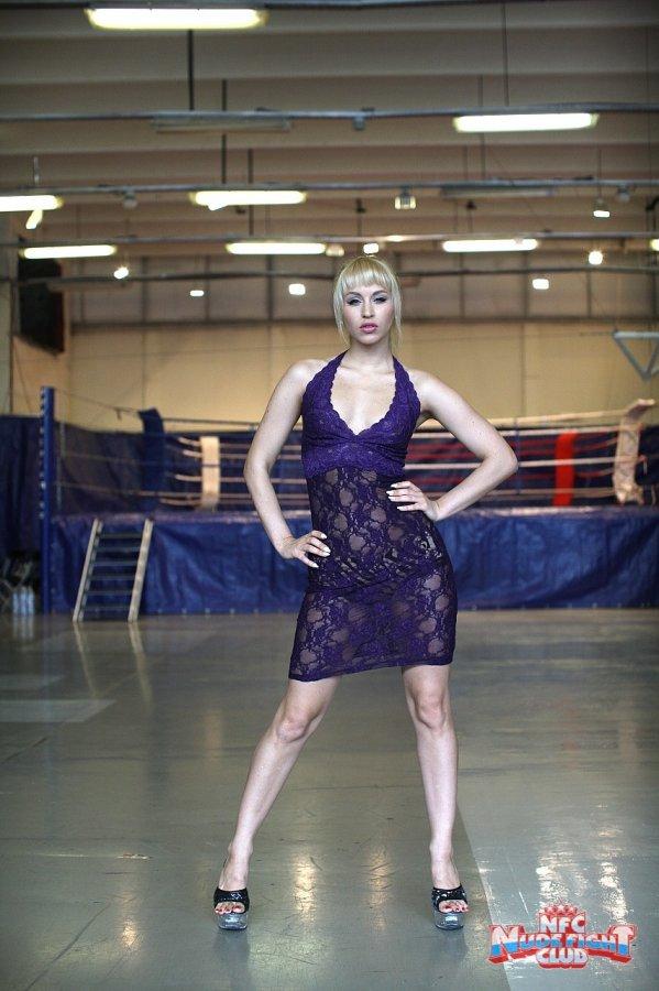 celine-doll-&-aleska-diamond-nude-fight-club-ring-01