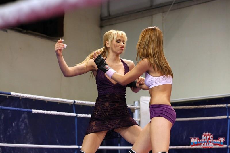 celine-doll-&-aleska-diamond-nude-fight-club-ring-05