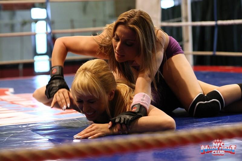 celine-doll-&-aleska-diamond-nude-fight-club-ring-07