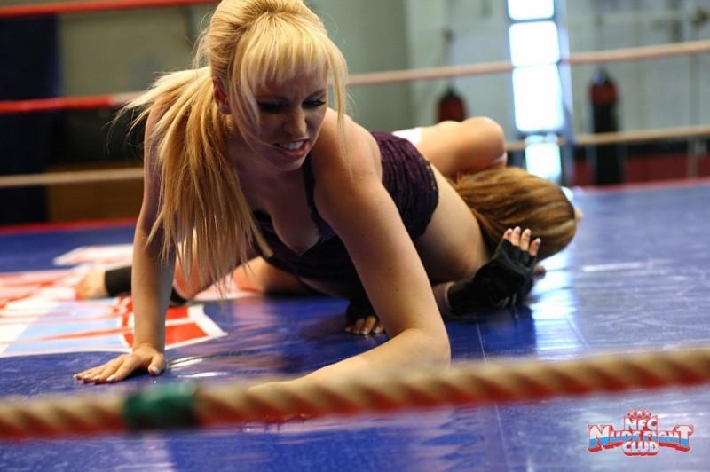 celine-doll-&-aleska-diamond-nude-fight-club-ring-09