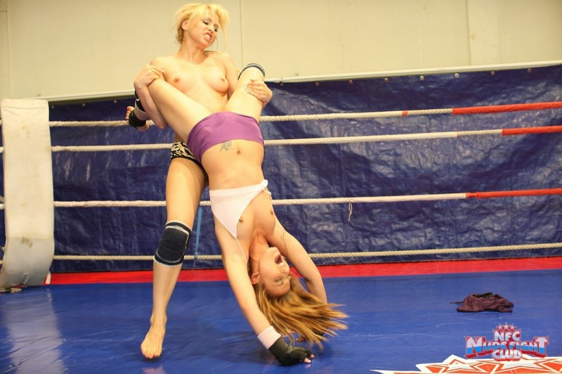 celine-doll-&-aleska-diamond-nude-fight-club-ring-13