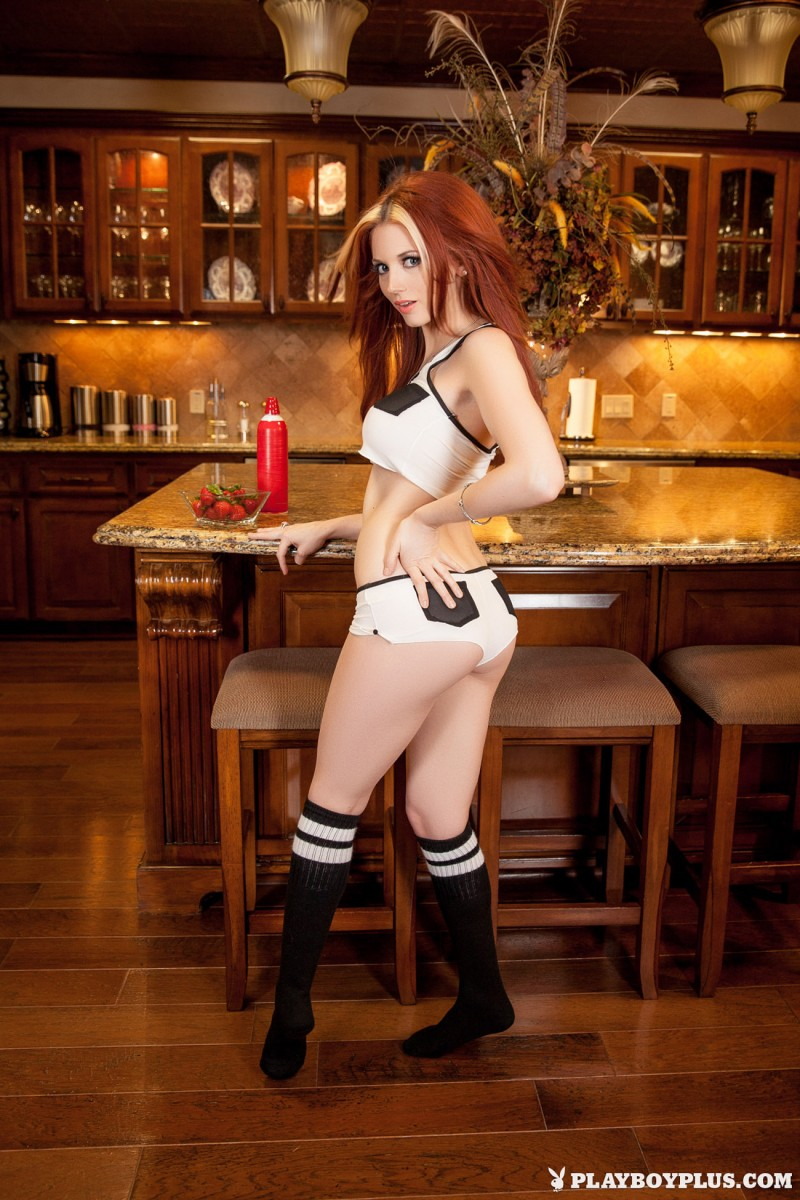 chandler-south-naked-kitchen-playboy-01