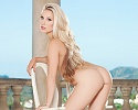 chanel-elle-balcony-naked-blond-playboy