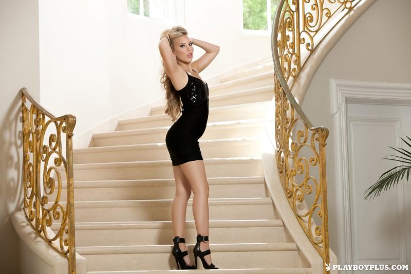 chanel-elle-stairways-nude-playboy-plus-03
