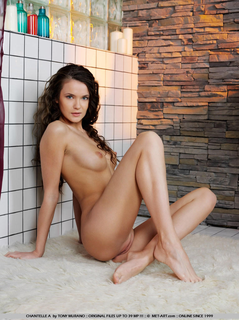 chantelle-a-bathroom-nude-metart-16