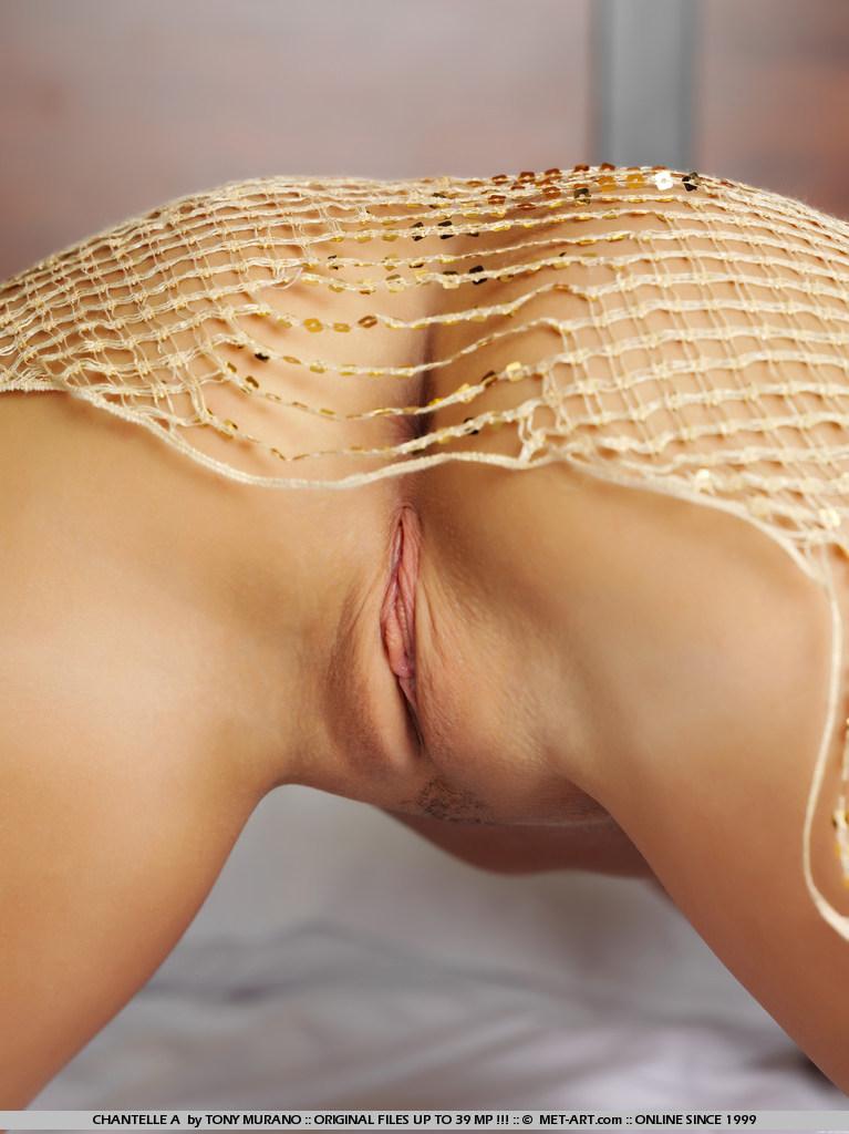 chantelle-a-white-stockings-metart-19