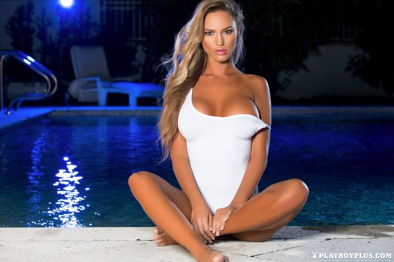 charlie-riina-nude-pool-night-playboy-06