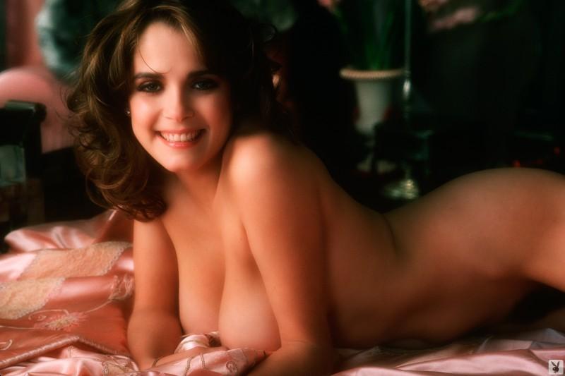 charlotte-kemp-playboy-1982-42