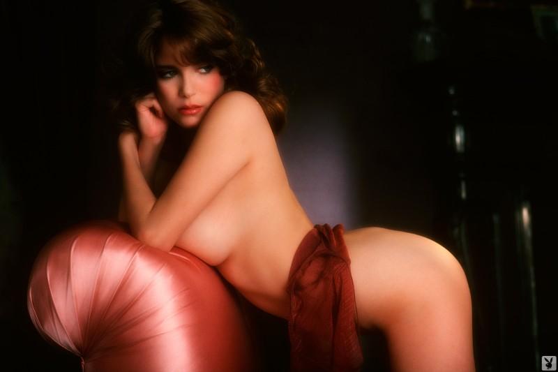 charlotte-kemp-playboy-1982-51