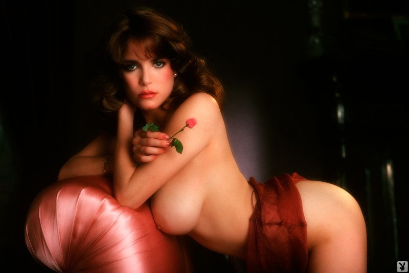 charlotte-kemp-playboy-1982-52