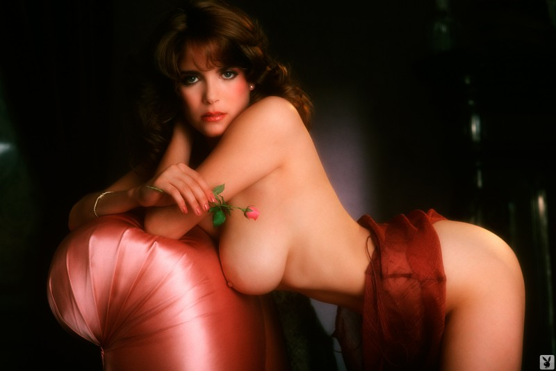 charlotte-kemp-playboy-1982-53