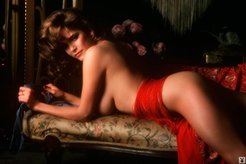 charlotte-kemp-playboy-1982-57