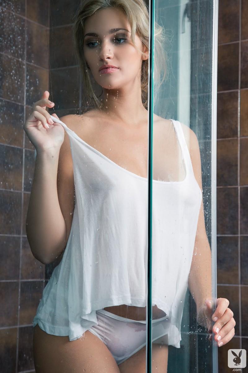 charlotte-rose-shower-playboy-05