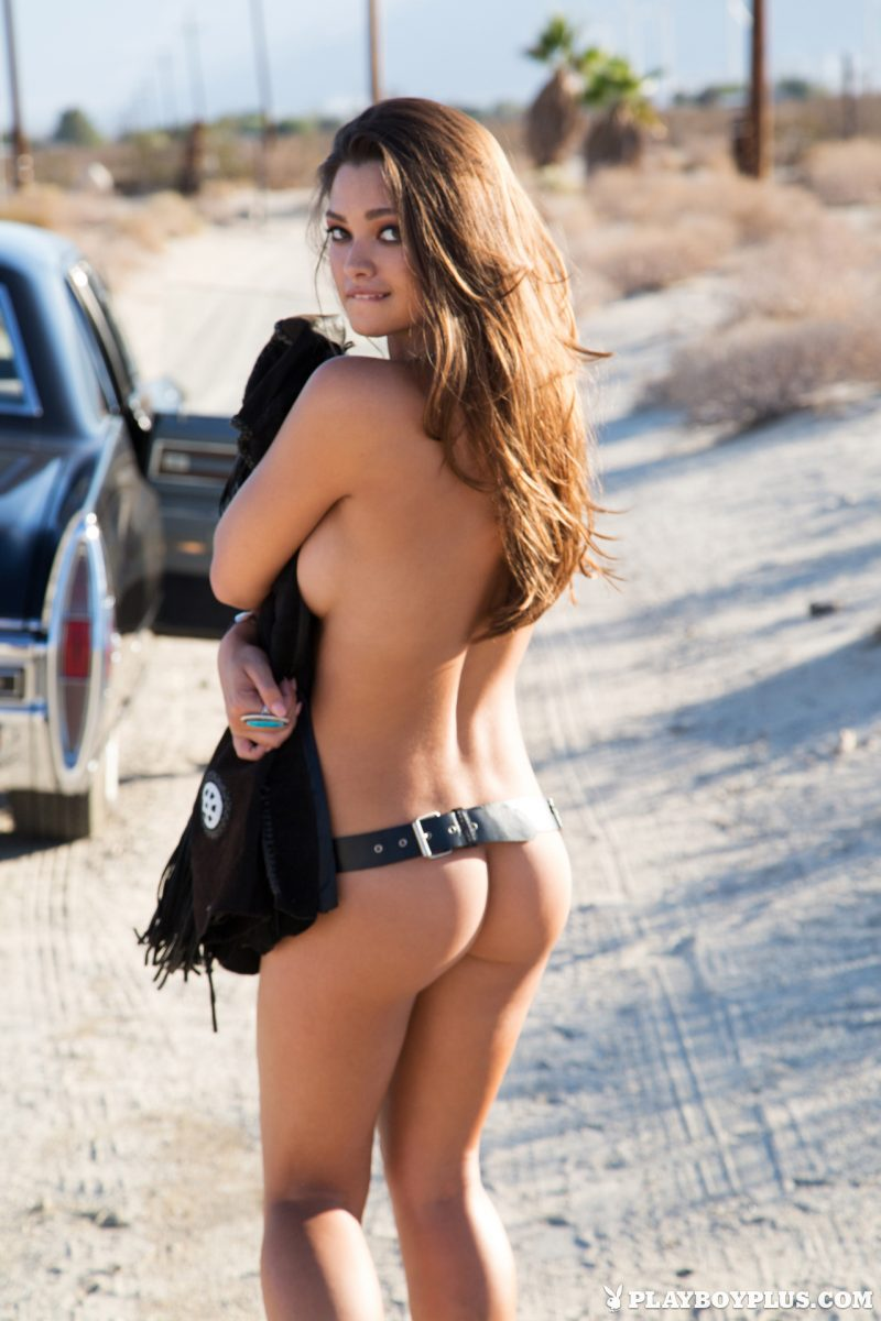 chelsie-aryn-naked-desert-black-hat-playboy-22