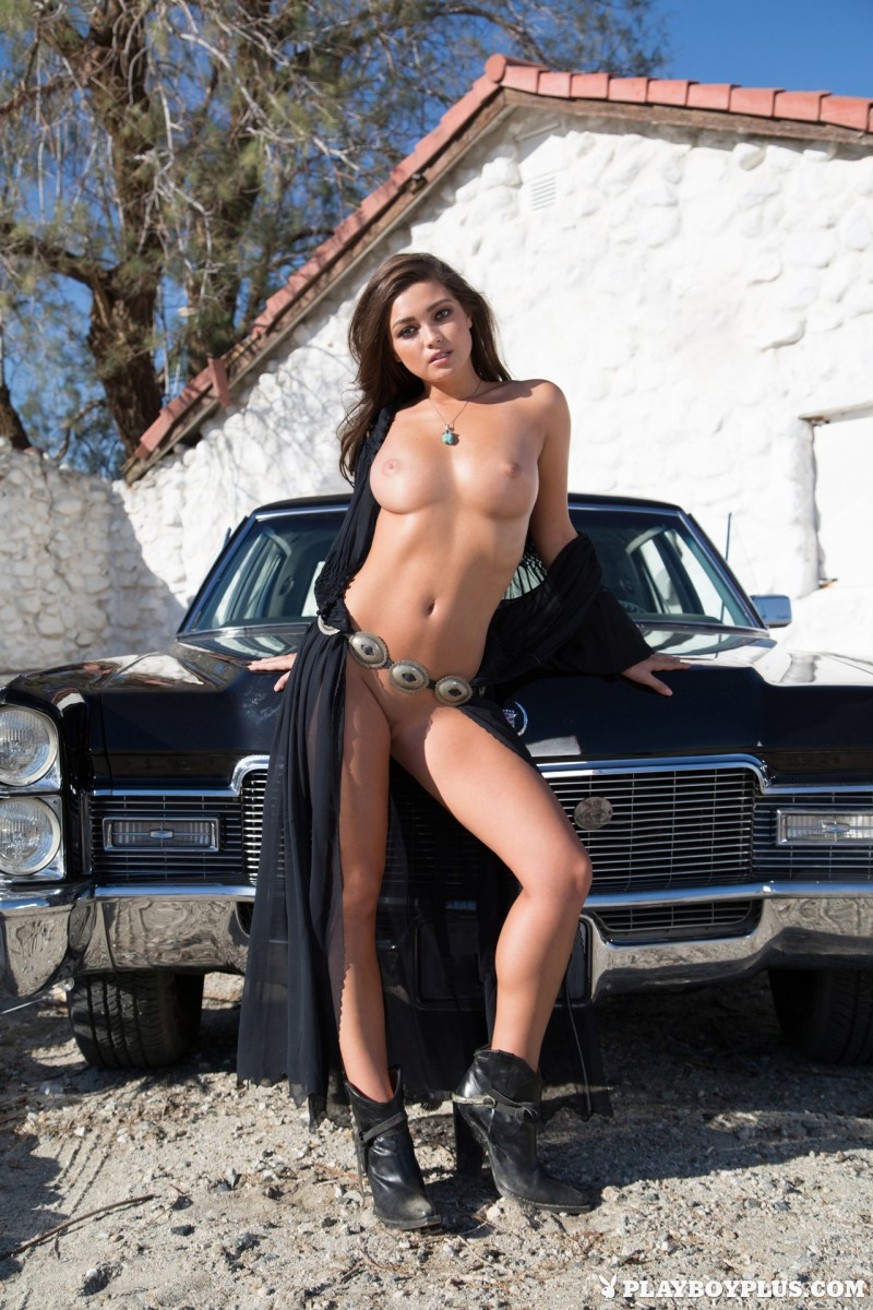 chelsie-aryn-black-hat-nude-playboy-04