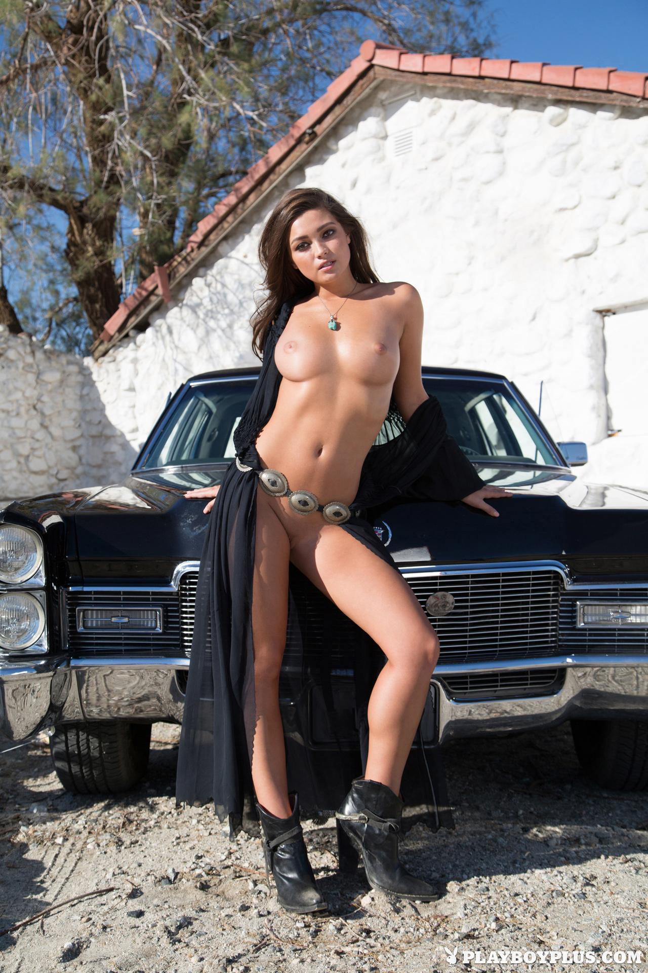 sexy ass walking nude gif