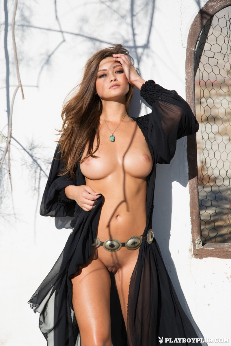 chelsie-aryn-black-hat-nude-playboy-09