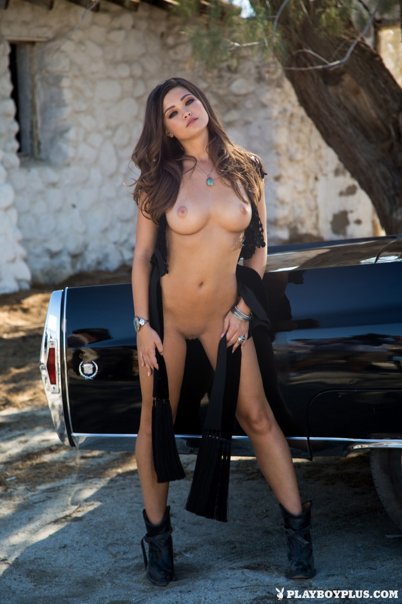 chelsie-aryn-wild-west-naked-playboy-02