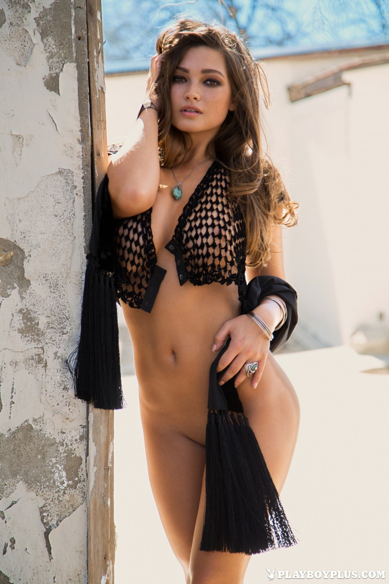 chelsie-aryn-wild-west-naked-playboy-05