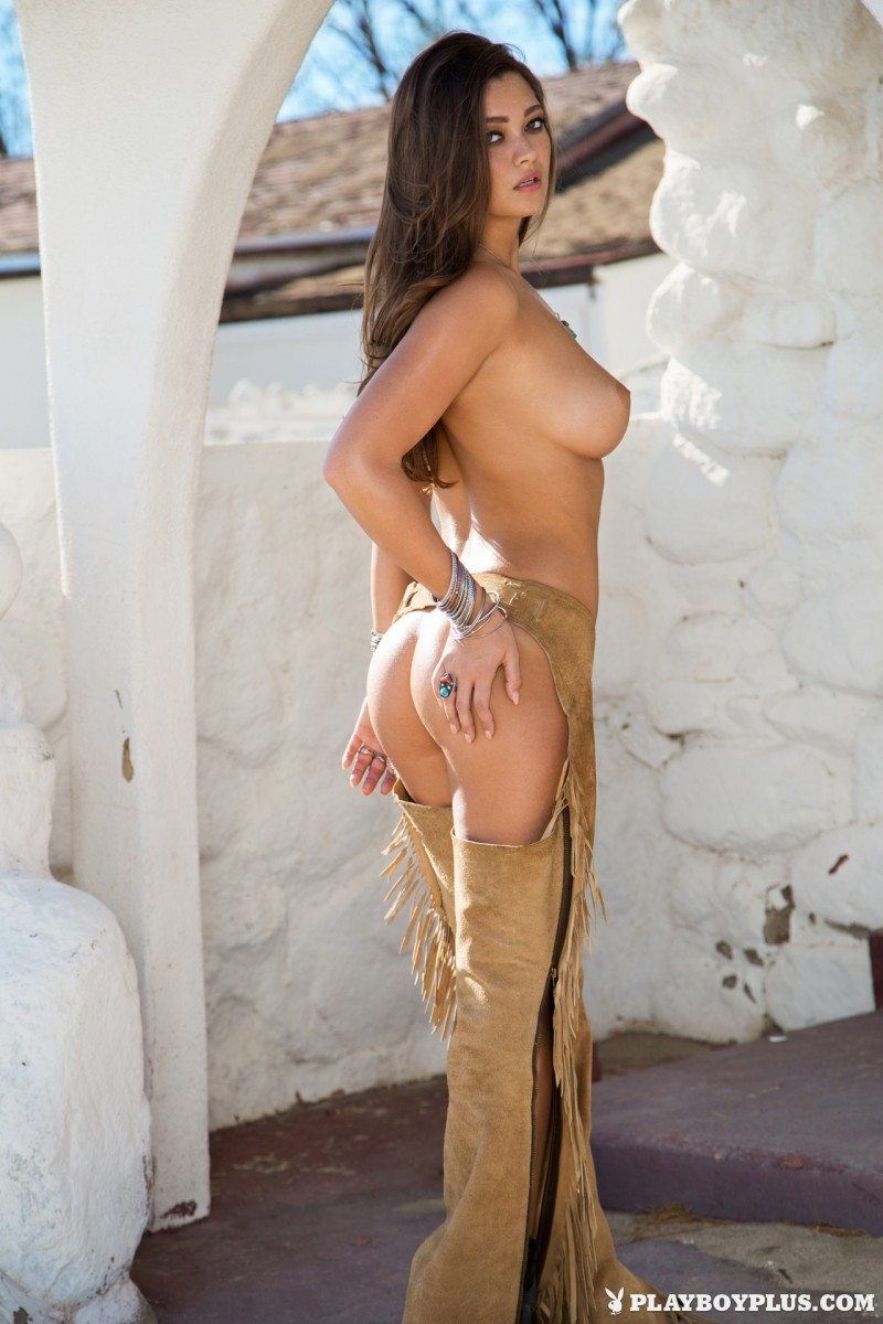 chelsie-aryn-wild-west-naked-playboy-12