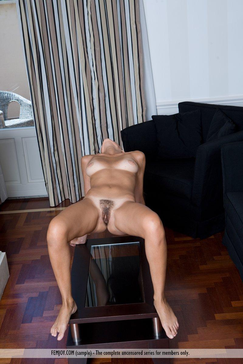 chiara-nude-home-femjoy-16