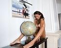 chiara-nude-home-femjoy