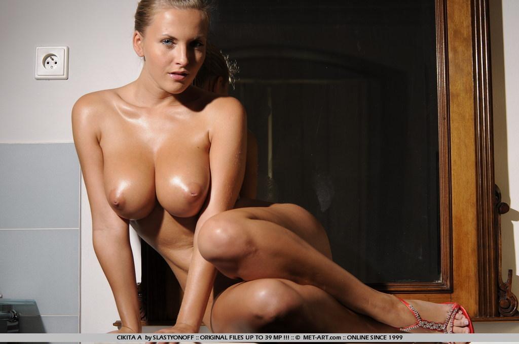 cikita-a-big-tits-naked-body-olive-metart-12
