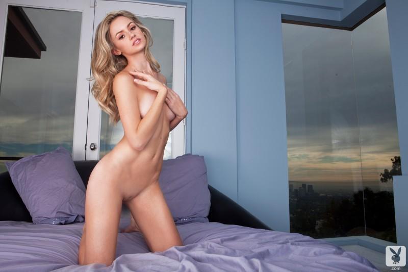 chloe-miranda-bedroom-playboy-18