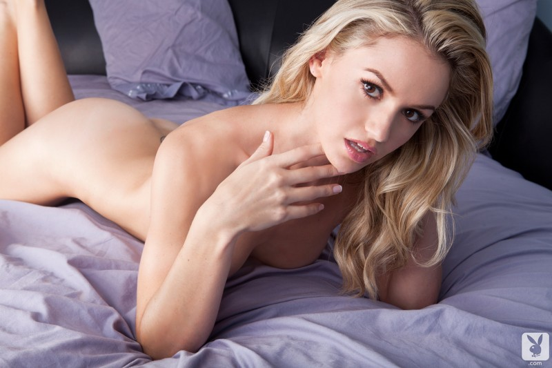 chloe-miranda-bedroom-playboy-28
