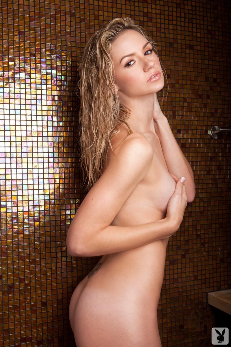 chloe-miranda-nude-shower-playboy-12
