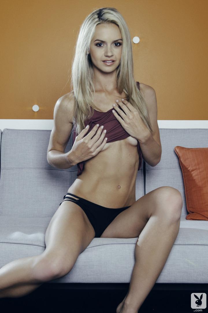 chloe-miranda-sofa-nude-playboy-10