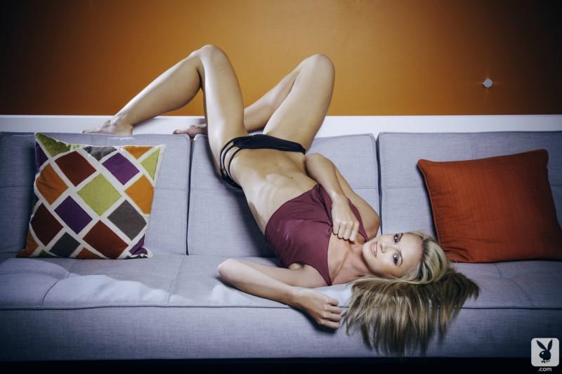 chloe-miranda-sofa-nude-playboy-11