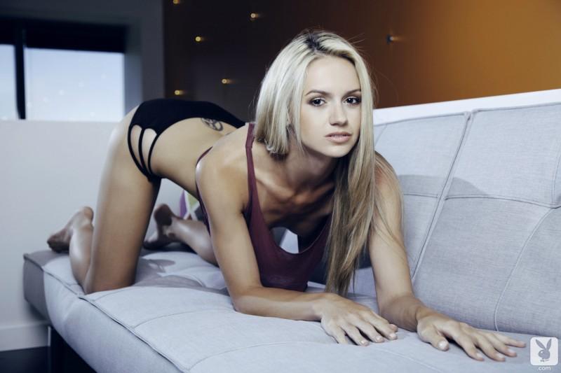 chloe-miranda-sofa-nude-playboy-12