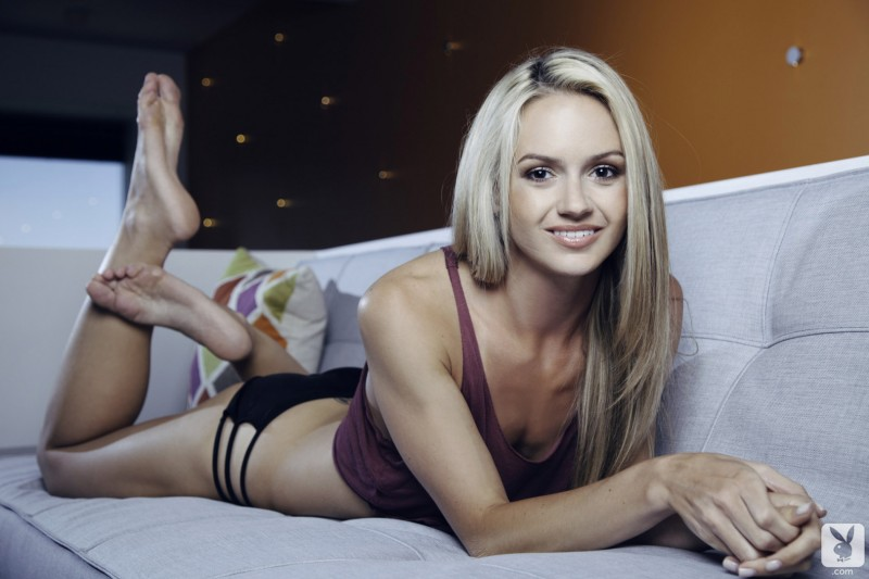 chloe-miranda-sofa-nude-playboy-14