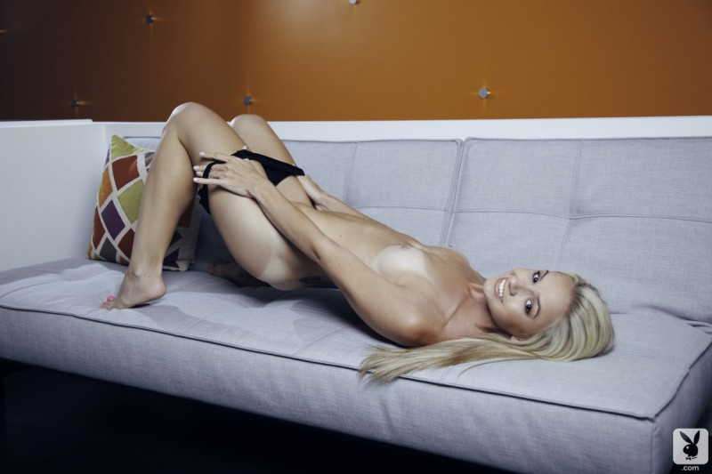 chloe-miranda-sofa-nude-playboy-27